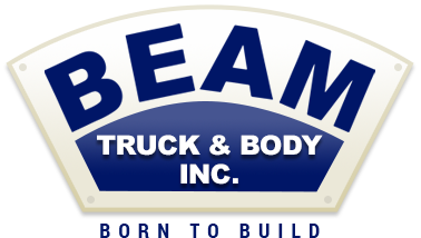 Beam Truck & Body, Inc Woonsocket, RI